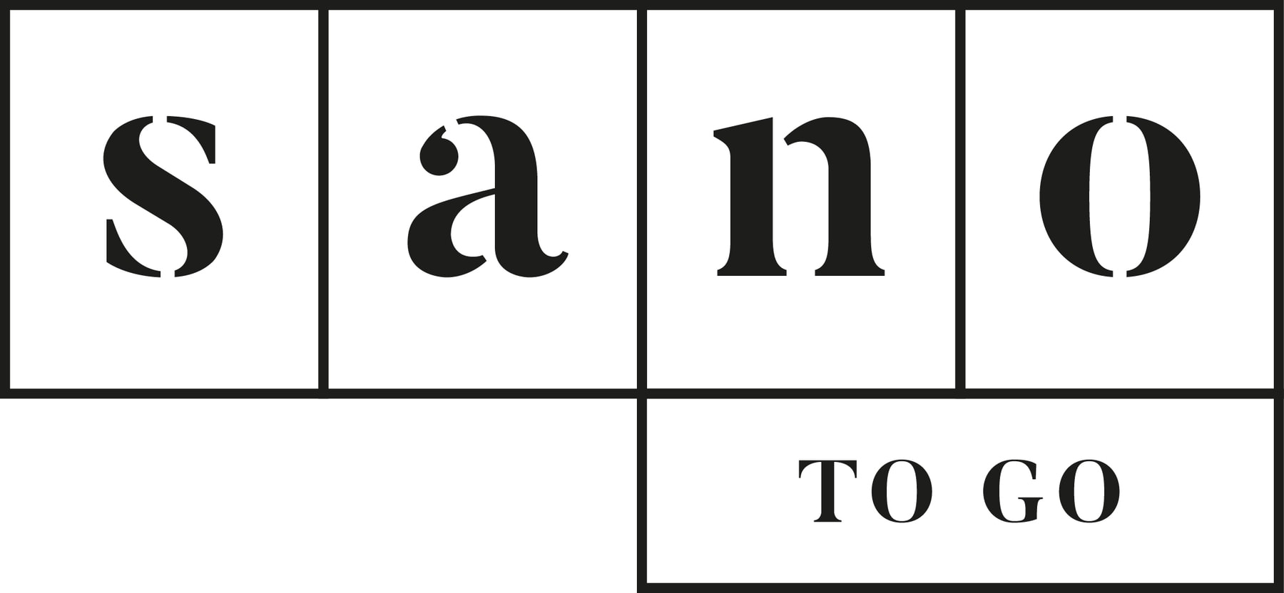 SanoToGo_Logo_Black_RGB