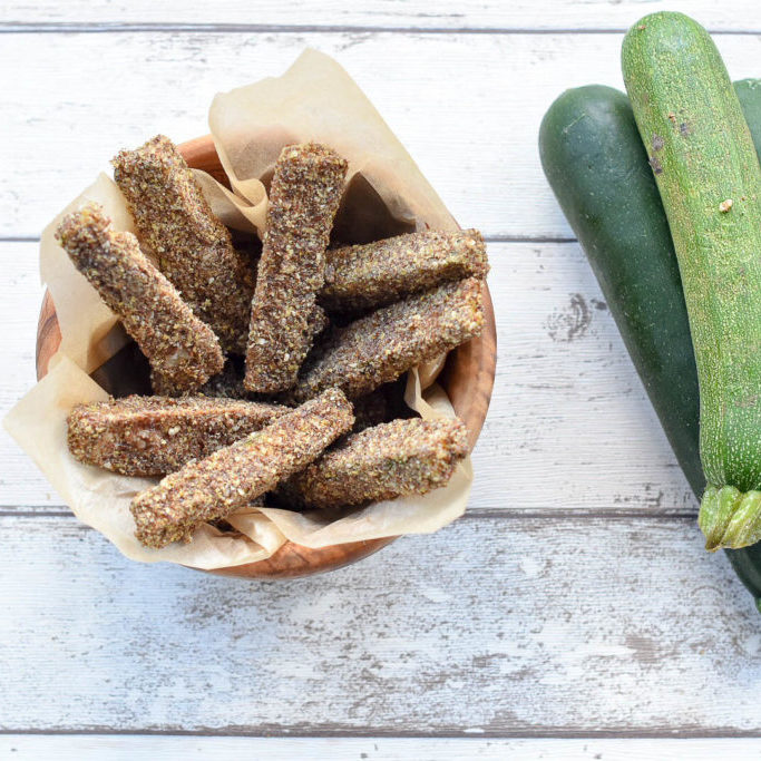 courgette chips (2 of 2)-2