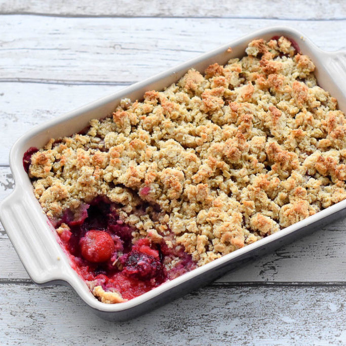crumble (7 of 2)
