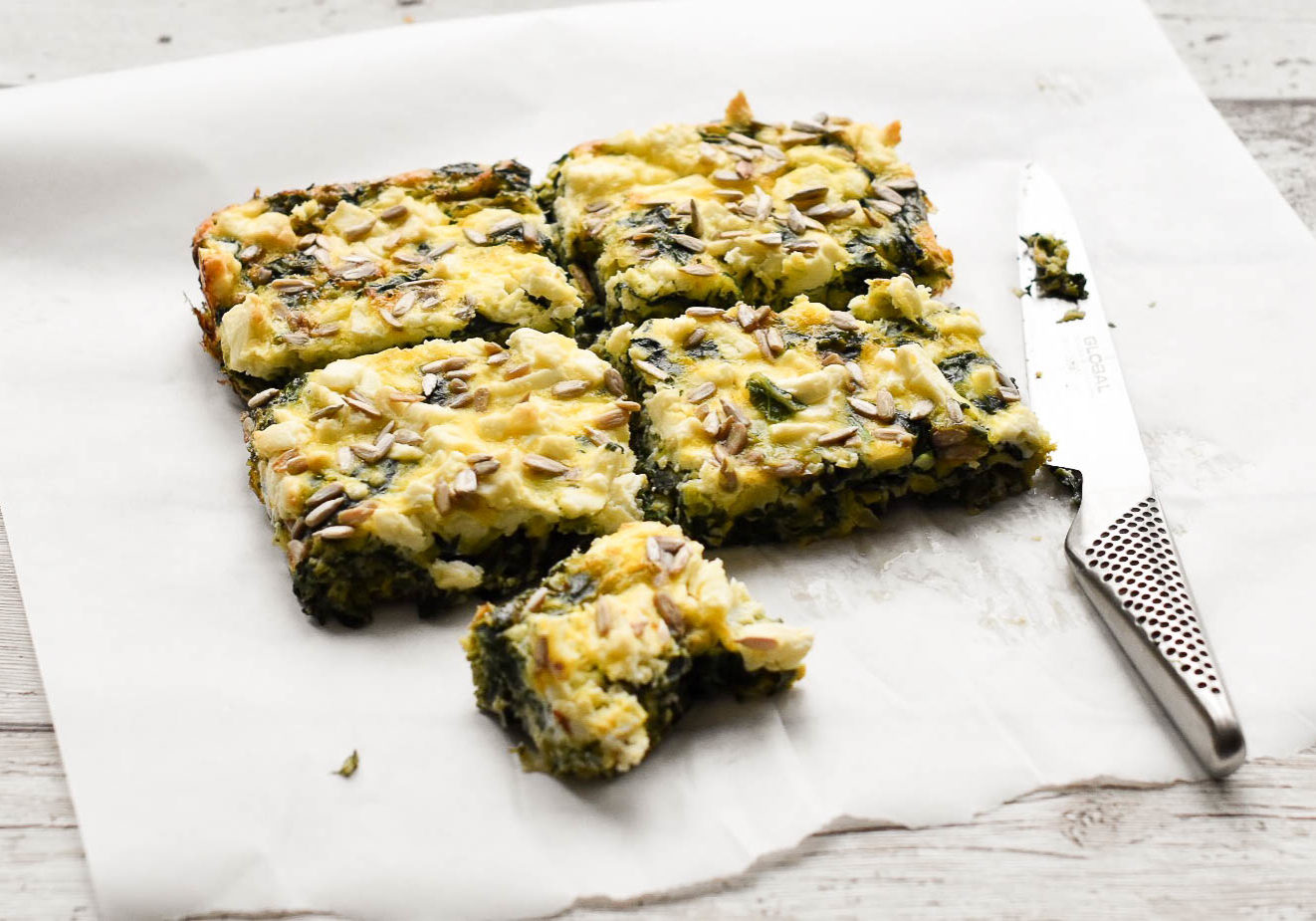 kalespinachfritata (1 of 1)