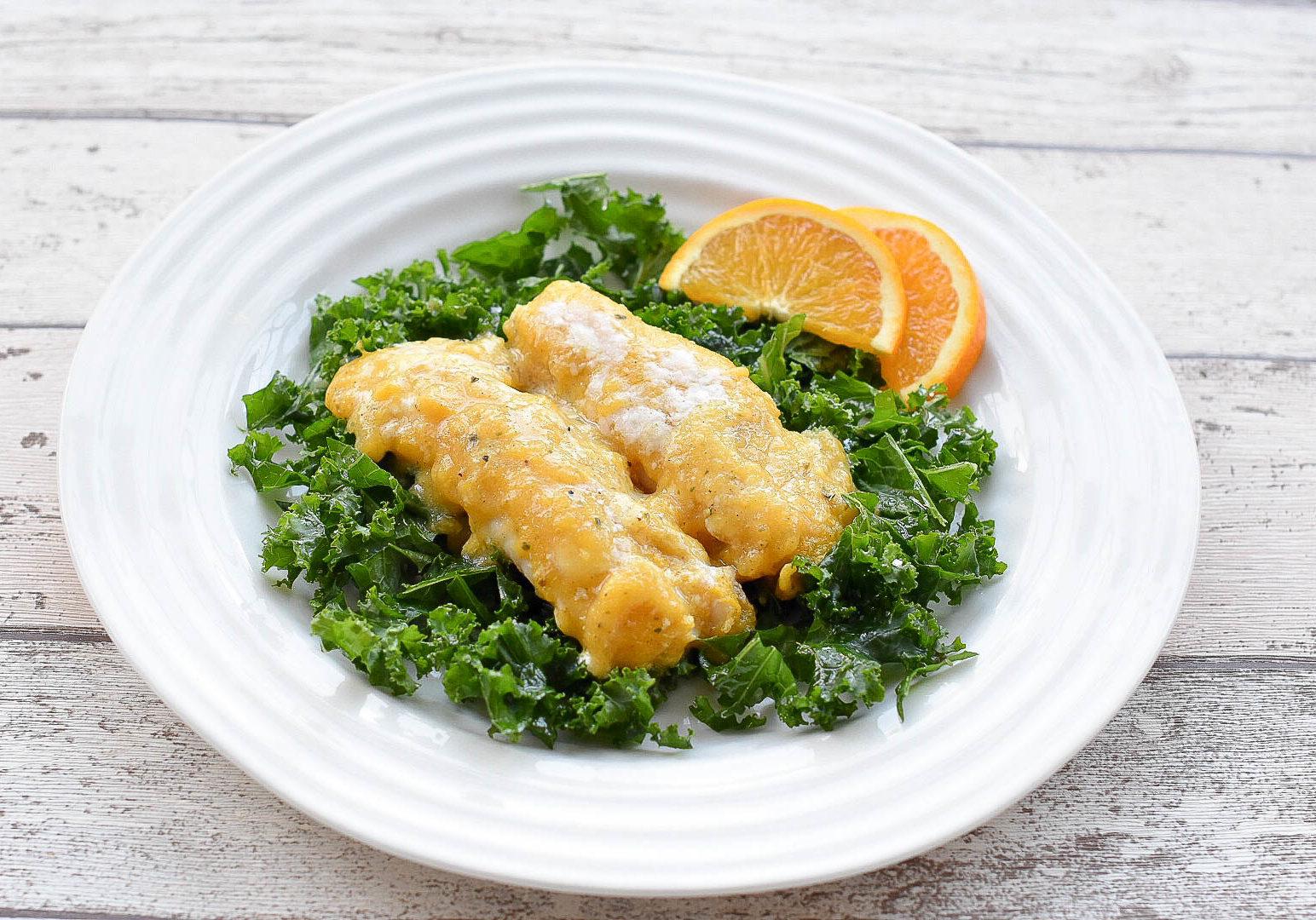 mangooragngebakedfish (1 of 1)