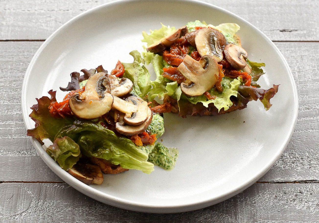 mushroomsundriedtomato (1 of 1)